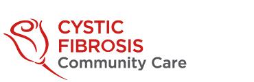 Cystic Fibrosis Community Care